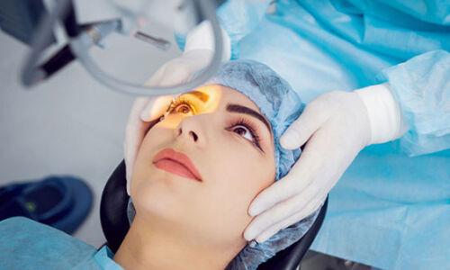 Oculopllástica Rosario